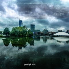 Фантастический Минск – будет или нет?
