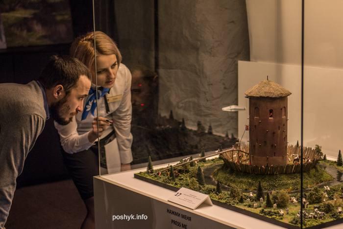 muzei miniatyri na poshyk info