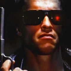 Наш топ фильмов в жанре фантастика (i'll be back)