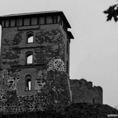 Замки Беларуси, в которых должен побывать каждый