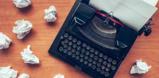 Журналист или копирайтер