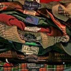 Есть лишние вещи? Куда отдать ненужную одежду в Минске.