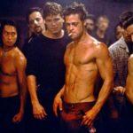 Топ фильмов 90 — х, которые должен посмотреть каждый