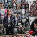 Фотоотчет – выставка Мотовелоэкспо 2017