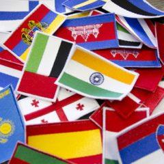 Посольства в Минске: адреса, телефоны и всё необходимое