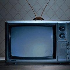 Реклама 90 — х годов: вспоминаем и смотрим, какой она была