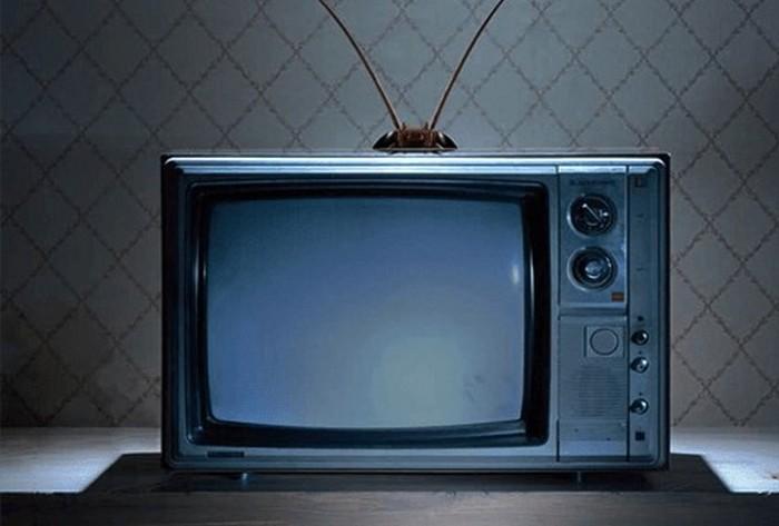 Реклама 90 - х годов