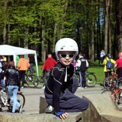 Велокарнавал «Viva Ровар!» — 2017 фотоотчет