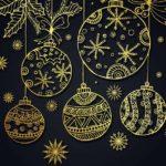 Большой новогодний маркет в Минске!