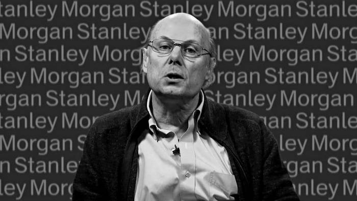 Bjarne Stroustrup photo