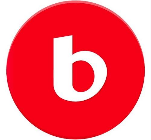 Blinger Все каналы коммуникаций для бизнеса