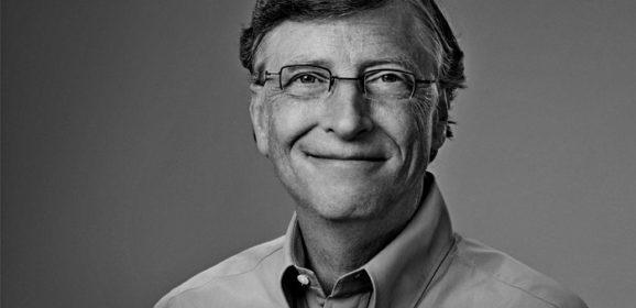 Самые известные программисты со всего мира