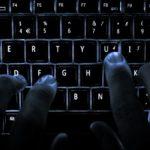 Лучшие фильмы о программистах и айтишниках