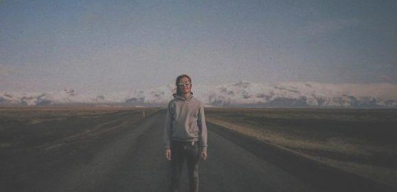 Go to Iceland. Путешествие в Исландию.