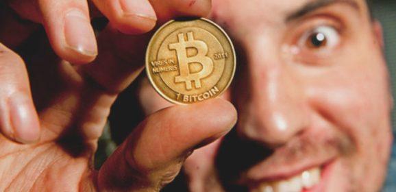 Криптовалюта, что это простыми словами. Разбираемся вместе