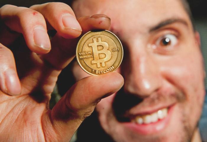 kriptovaluti prosimi slovami