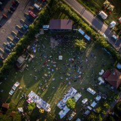 Фестивали Беларуси 2018