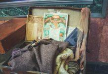Советы как правильно собрать чемодан в поездку и что нужно брать