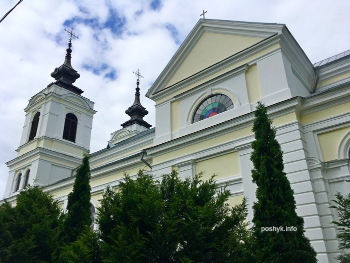 kosteli v belarusi poshyk info