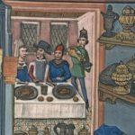Кому нужны средневековые технологии в современном мире?