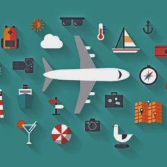 Самые важные и нужные приложения для путешественников