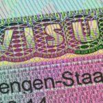 Как открыть шенгенскую визу самостоятельно?