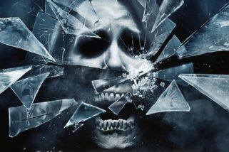 Лучшие мистические фильмы, которые держат в напряжение до финальных титров.