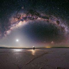 Так сошлись звёзды. Секреты работы астролога.