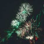 Фестиваль фейерверков «Навальнiца»: Брутто будут!