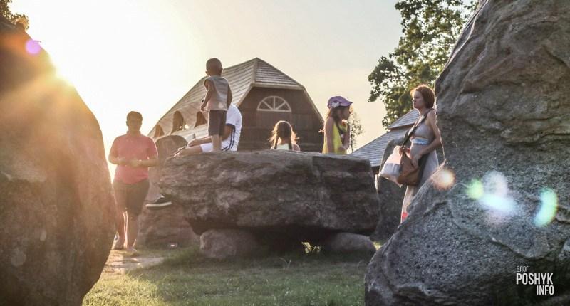 festival put vikingov 2017 8