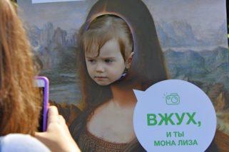 Лучший возраст для ребёнка, чтобы взять его в путешествие