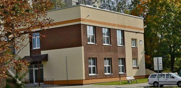 Ветеринарные клиники в Минске: забота и помощь вашим питомцам