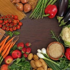 Сколько стоит здоровая еда? Доставка правильного питания в Минске.
