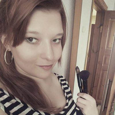 Елизавета Хомич
