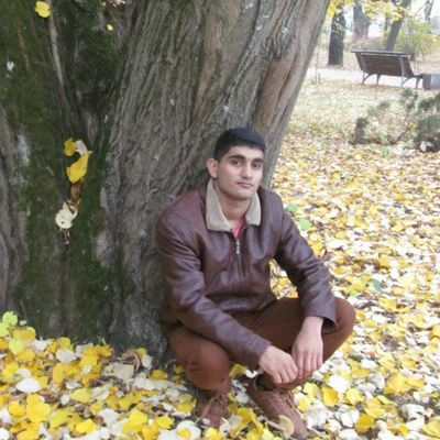 Максат Джумаев, 24 года, Туркменистан