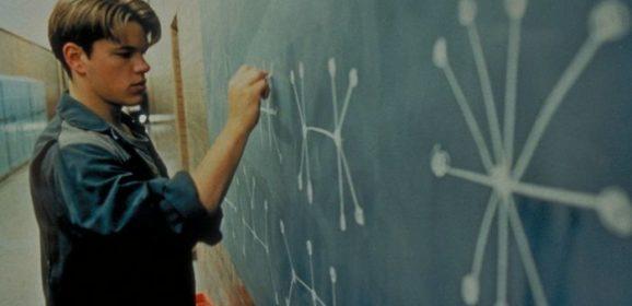Как мотивировать себя: лучшие фильмы про учёбу