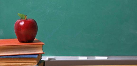 Velcom и Знай.бай будут развивать e-образование в школах Беларуси