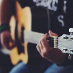 Чем живут и о чём мечтают уличные музыканты