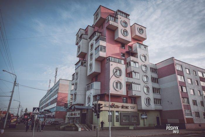 попутка Минск Бобруйск