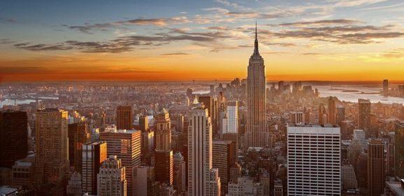 Фильмы с особой атмосферой Нью-Йорка