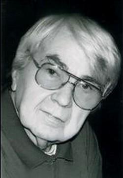 Ігар Дабралюбаў
