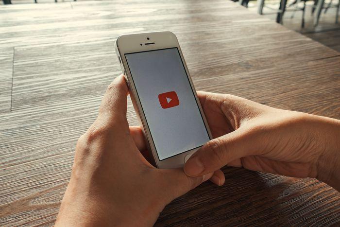видео обзоры фильмов