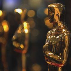 Победители премии Оскар 2018