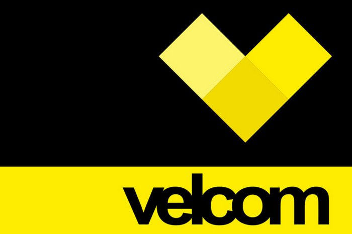 акция Velcom
