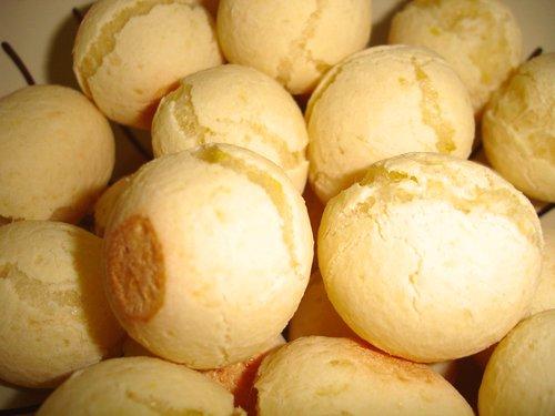 национальные блюда стран Пау-ди-Кейжу