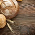 Национальная кухня Беларуси: расскажем не только о картошке.