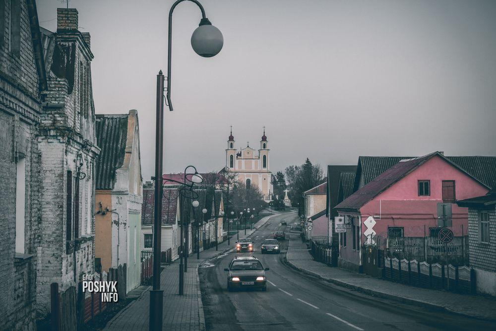 попутка Волгодонск Морозовск