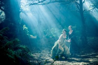Волшебные миры по ту сторону экрана – сериалы и фильмы фэнтези