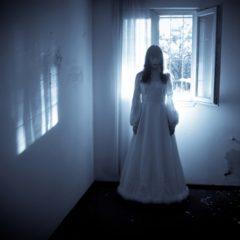 В каких местах Минска живут привидения