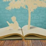 10 книг белорусских писателей, которые стоит знать